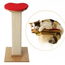 파이오니아 얼티메이트포스트패드4006-고양이스크래쳐