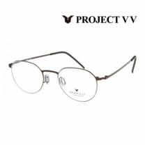 [바보사랑]명품 안경테 VV8802K MBR_XK [48]