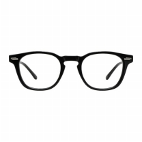 [바보사랑]Ginsberg - 01 Glossy Black