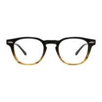 [바보사랑]Ginsberg - 02 Brown and Half yellow