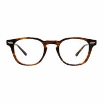 [바보사랑]Ginsberg - 03 Mahogany