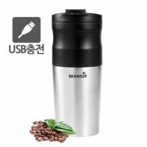 [바보사랑]빈스업 올인원 커피텀블러 (MG731D2)