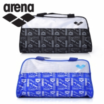 아레나/AUAAB15/수영가방/비치/드라이백/방수/손가방/용품