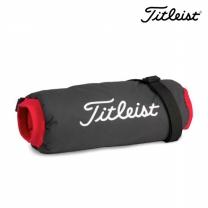 타이틀리스트 정품 TA7WEAHW 핸드워머 방한용품