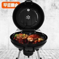 [바보사랑][STOVEY] 스토비 S570 프리미엄 BBQ그릴 (G-CN그릴-03)