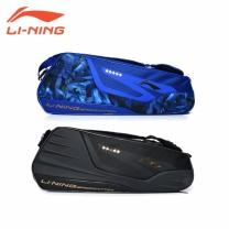 리닝/ABJN086-1/086-3/스쿼시/배드민턴라켓3단가방/용품