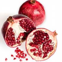 [보섭이네푸드]과일의 붉은 보석 석류 5.5kg(10-12과)