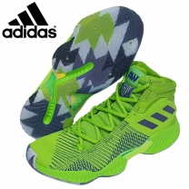 아디다스/B41856/프로바운스2018/남자농구화/운동화/신발