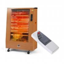 비전테크_ 나노 카본 온풍히터 VTE-3000 (3KW)