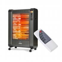 비전테크_디지털 나노 카본 온풍히터 VTE-3001S (3KW)