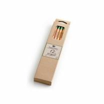 [바보사랑]팔로미노 포레스트 초이스 연필 HB 12자루