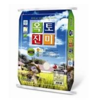 [회현농협/당일도정] 2018년 옥토진미 20kg