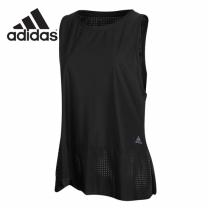 아디다스/CW3856/테니스/런닝/헬스복/여성민소매티셔츠/탱크탑/스포츠의류