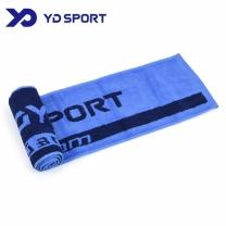 YD스포츠/TW82/배드민턴/테니스/탁구/수영/스포츠타올/수건