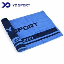 YD스포츠/TW81/배드민턴/테니스/탁구/수영/스포츠타올/수건