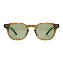 [바보사랑]Ginsberg - 04 Smoke Brown(G15 Lens)