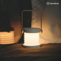 [바보사랑]엘듀 LED 무드등 수유등 취침등 수면등 독서등