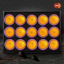 [이룸팜스]황금향 선물세트 4.5kg(14-16입)