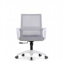 린백 LB13MW 학생 사무용 메쉬 의자