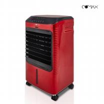 코멕스_ PTC 전기온풍기 리모컨형 CM-3000W