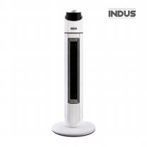 인더스_ 타워형 프리미엄 PTC 전기온풍기 IN-T2000