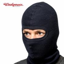 [바보사랑][WoolPower] 울파워 바라클라바 200 (9652)