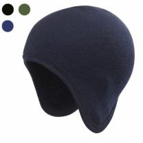 [바보사랑][WoolPower] 울파워 헬멧 캡 400 (9644)