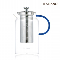 이탈리아노 티포트 1200㎖ (ST1200)