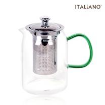 이탈리아노 티포트 900㎖ (ST900)