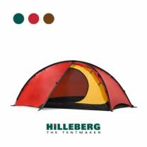[바보사랑][Hilleberg] 힐레베르그 니악 텐트 (Niak)