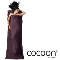 [바보사랑][COCOON] 코쿤 여행용 초경량 써모라이트 퍼포머 사각라이너 글로우 (TLPT97)