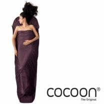 [바보사랑][COCOON] 코쿤 여행용 초경량 써모라이트 퍼포머 머미라이너 글로우 (TLPM97)