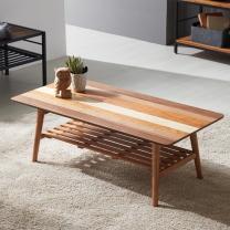 인터데코 DIY 선반형 접이식 테이블 TR001