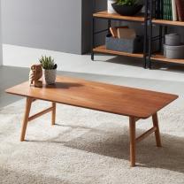 인터데코 DIY 접이식 테이블 TR002