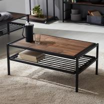 인터데코 DIY 스틸 테이블 TR008