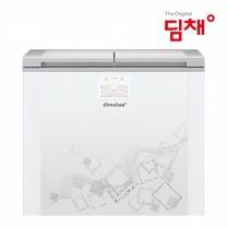 대유위니아 딤채 EDL22BFTAGS 19년형 김치냉장고 [221리터/2룸]