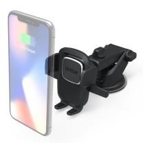[아이오티]차량용 휴대폰 원터치4 거치대 Easy One Touch 4