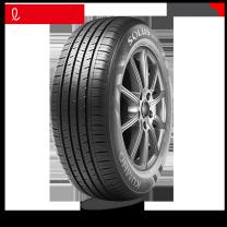 금호타이어 165/65R14 솔루스TA31 (더넥스트스파크)