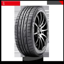 금호타이어 225/45R18 엑스타PS31 (쏘나타, K5, 스팅어, G70)