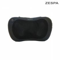 [제스파] 퓨어밸런스 쿠션안마기/마사지기 ZP949