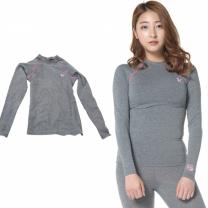 KF-J306 쿠기 여성 래쉬가드 상의단품