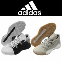 아디다스/BB9299/BB7822/마퀴부스트/남자농구화/운동화/신발
