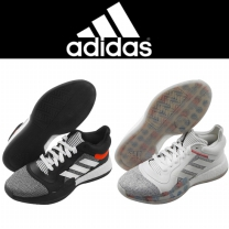 아디다스/D96931/G27745/마퀴부스트로우/남자농구화/운동화/신발