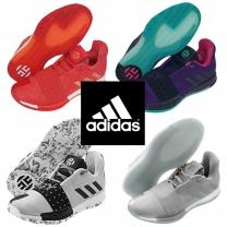 아디다스/D96990/B42005/AQ0035/하든Vol.3/남자농구화/운동화/신발
