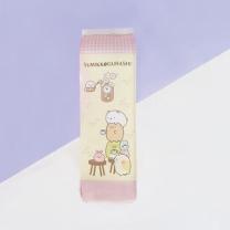 [바보사랑]스밋코구라시 하우스필통 핑크