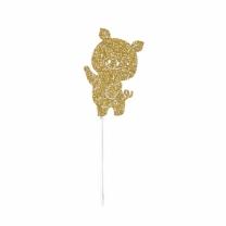[바보사랑]황금돼지픽 5개묶음