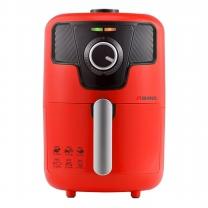 신일산업 에어프라이어/튀김기/1.6리터 SOV-C320RWS