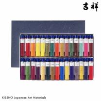 [바보사랑]길상 분채 30색세트(A)