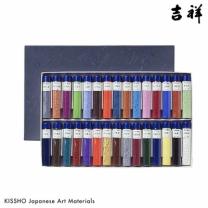 [바보사랑]길상 분채 30색세트(B)