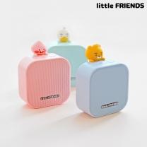 리틀프렌즈 피규어 블루투스 스피커/휴대용 스피커
